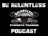 Episode 43 - 5 Ways to Level Up Your Fitness Program