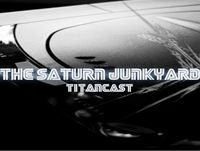 Shiro & TitanCast 2019 Special: The Year of the Saturn