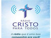 Revista CPT - A Psicologia e a Bíblia - 18/07/2018