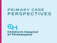 Primary Care Perspectives: Newborn Screening - Episode 41