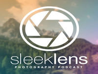 Drone Video Tips - Sleeklens Photography Podcast