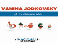 Julieta Novarro habló acerca del estreno del Microteatro Infantil