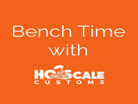 Bench Time #65: Legendary Guests Dave Frary and Hal Reynolds.