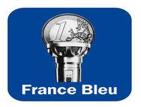 Emploi Rhénan - FB Elsass 17.12.2018