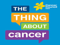 Introducing Cancer Council Podcasts