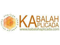 Los Secretos de la Kabalah, programa 20 de 2013.