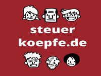 Kanzleifunk 84: Controlling mit StB Stefan Oehmann