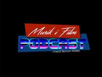 Musik i Film - Episod 15 - Highlights