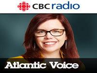 Atlantic Voice: Hunger for Change