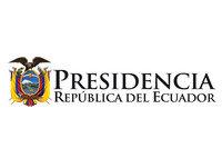 24-05-2016 Discurso del Presidente de la República Eco. Rafael Correa en el Informe a la Nación 2016 Parte 1