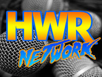 HWR #360: NXT Takes Over Your House