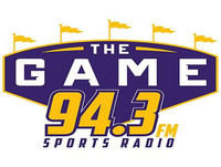 Best of Game Time with Josh Graham (1-12-18)