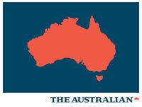 Ballarat's Children - Episode 3 - Broken silence, broken lives