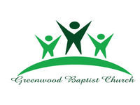 """""""Seeking What We Need"""" - Matthew 7:7-12 - Pastor James Cosentino"""