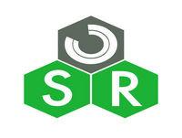 OSR132 ZB MED, die wissenschaftliche Podcastwelt, Plan S und mehr [DE]