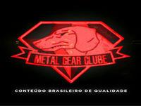 Perguntas e respostas - Metal Gear Clube Podcast #5