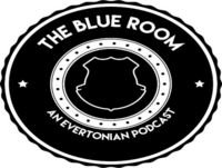 FREE PODCAST: Post Match: Burnley 1-5 Everton