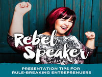 RR 136: Show Up and Engage on Instagram with Sue B. Zimmerman