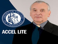 ACCEL Lite: Featured ACCEL Interview With Richard Chazal and Khaldoun Tarakji