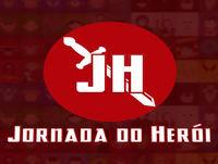 Jornada do Herói #0 - Como fas?/