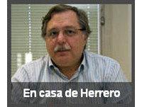 Luis Herrero entrevista a Montserrat Espinás