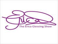 """Matt Kahn """"Whatever Arises, Love That"""" on The Erica Glessing Show Podcast #3144"""