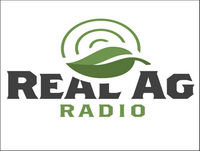 RealAg Radio, Jan. 23: Weed resistance, a Manitoba farmer panel, and keynote speakers from Ag Days