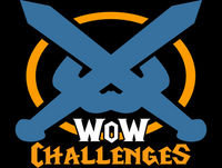 WoW Challenges Podcast – Ep 130 – Ferre Digs It
