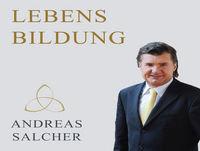 Andreas Salcher über Fragen zur Bildung, die die Menschen bewegen