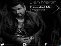 Essential Mix 16.02.2019