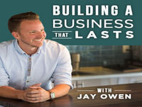 #039 Establish a Business that Fits Your Lifestyle with Tom Sylvester