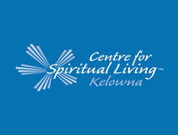 2018 - 08 - 12 Centre For Spiritual Living Kelowna Sunday Message - Rev Barb Samuel
