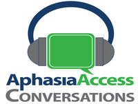 42. Aphasia Advocacy and Awareness: A Conversation with Tom Broussard