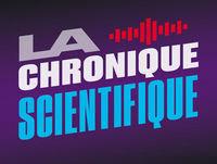 La chronique des sciences – La phagothérapie - 20.06.2019