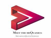 Meet the meQuanics - E45 - #TQC2018 Industry session