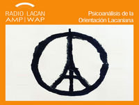 RadioLacan.com | Comunicado de Radio Lacan