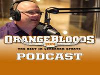 Ticket City OB Podcast