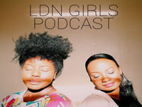 Episode #3: Pop culture catch up and Black Women in comedy.