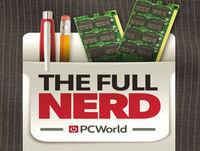 Episode 82: GTX 1660 Ti rumors, Super X-Fi review, Q&A