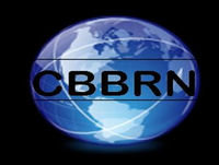 """""""Give The Drummer Some"""" with Dr. Amira Davis on CBBN Business Journals."""