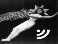 Podcast: Sakrales und Fragmentarisches – Cannes 2019 (Tag 5)