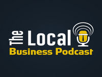 Owner - Khadija Wallace | Joyful Treats Catering | The Local Business Podcast