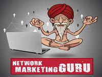 Folge 071: Was bedeutet Leadership im NetworkMarketing?