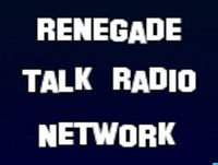David Knight Infowars Renegade Talk Radio 8-20