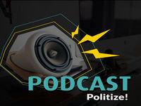 #polinews 4: realidades pouco noticiadas