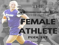 63-Becky Sauerbrunn, turning your weaknesses into strengths, having a presence, and believing in aliens