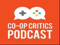 Co-Op Critics Party Chat--Episode 02: Games of March 2017