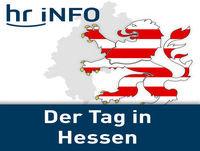 Der Tag in Hessen 25.06.2018
