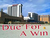 DFAW Special: An Atlantic City Primer