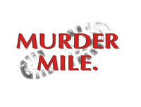 Season Four of Murder Mile UK True Crime Podcast